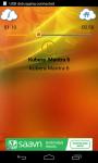 Kuber Mantra screenshot 5/5