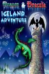 Dragon and Dracula: Iceland Adventure V1.01 screenshot 1/1