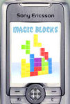Magic Blocks screenshot 1/1