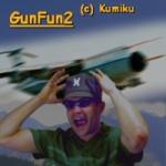 GunFun2 screenshot 1/1