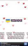 1For My Love screenshot 2/2