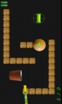 Ricochet Ball Lite Free screenshot 4/6