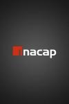 INACAP screenshot 1/1