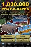 1,000,000 HD Photos, Pics and Landscapes screenshot 1/1
