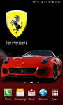 Ferrari Cars Wallpapers HD screenshot 2/6