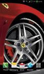 Ferrari Cars Wallpapers HD screenshot 3/6