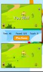 Hayday Farm Heroes Diff screenshot 3/4