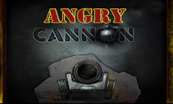 Angry Cannon screenshot 3/4