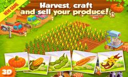 Top Farm by Vostu screenshot 2/5