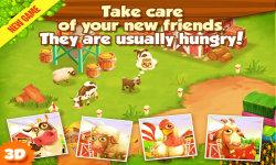 Top Farm by Vostu screenshot 4/5