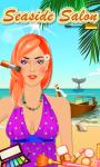 Seaside Salon screenshot 1/5