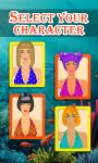 Seaside Salon screenshot 2/5