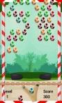 Egg Shooter Free screenshot 2/5