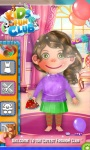 Kids Fun Club screenshot 1/5