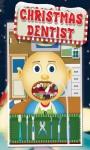 Christmas Dentist 2 screenshot 2/5