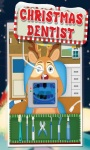 Christmas Dentist 2 screenshot 3/5