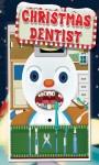Christmas Dentist 2 screenshot 4/5