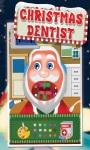 Christmas Dentist 2 screenshot 5/5