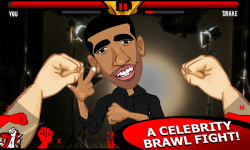 Epic Celeb Brawl - Drake screenshot 1/3