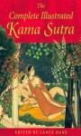 Kama Sutra Edition Illustrated screenshot 1/3