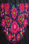 Chinese Embroidery screenshot 2/5