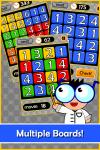 Sudoku Rubik screenshot 3/5