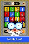 Sudoku Rubik screenshot 4/5