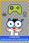 Sudoku Rubik screenshot 5/5