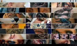 3d Tattoos Ideas screenshot 1/4