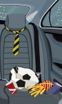 Escape Locked Car screenshot 2/5