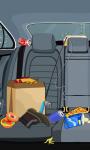 Escape Locked Car screenshot 3/5