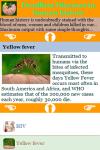 Deadliest Diseases in human history screenshot 5/5