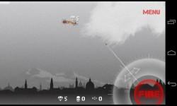 Air Defense Command screenshot 1/5