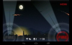 Air Defense Command screenshot 3/5