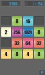 2048 Mania screenshot 2/6