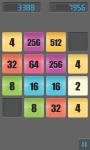 2048 Mania screenshot 3/6
