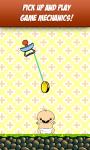 Kids Rope Jump Free screenshot 4/4