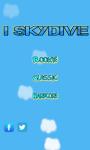 i-Skydive screenshot 1/4