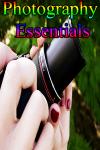 Photography Essentials Tips screenshot 1/4