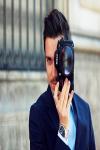 Photography Essentials Tips screenshot 2/4