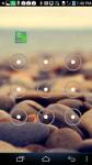 Pattern screen Locker For Whatsapp screenshot 4/4