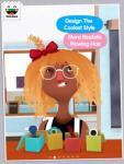 Toca Hair Salon 2 general screenshot 6/6
