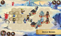 Braveland total screenshot 5/5