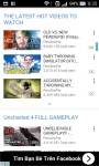 Pewdiedie Channel screenshot 2/4