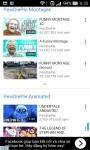Pewdiedie Channel screenshot 3/4