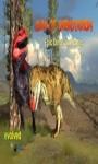 Clan of Carnotaurus screenshot 1/2