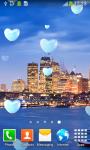 Best Night City Live Wallpapers screenshot 2/6