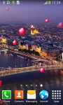 Best Night City Live Wallpapers screenshot 3/6