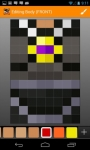 Minecraft Skin Studio safe screenshot 2/6