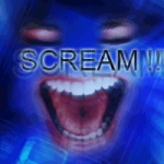 IQ Scream Italian screenshot 1/1